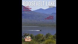 ROOSEVELT LAKE - ARIZONA