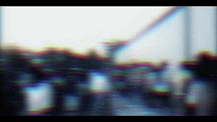 Kascade  TEASER.mov - HD 1080p