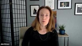 3 Ways to Write Through Overwhelm