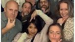 Video Selfie Booth Rental Chicago Music Video Alexa Selfie Booth