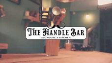 The Handle Bar Southampton