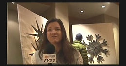 Westin Mammoth Snowflake Interview