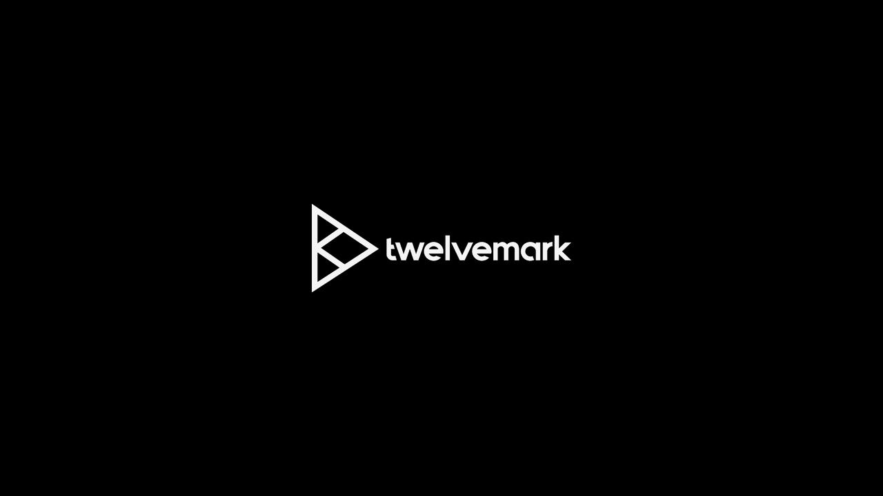 Twelvemark
