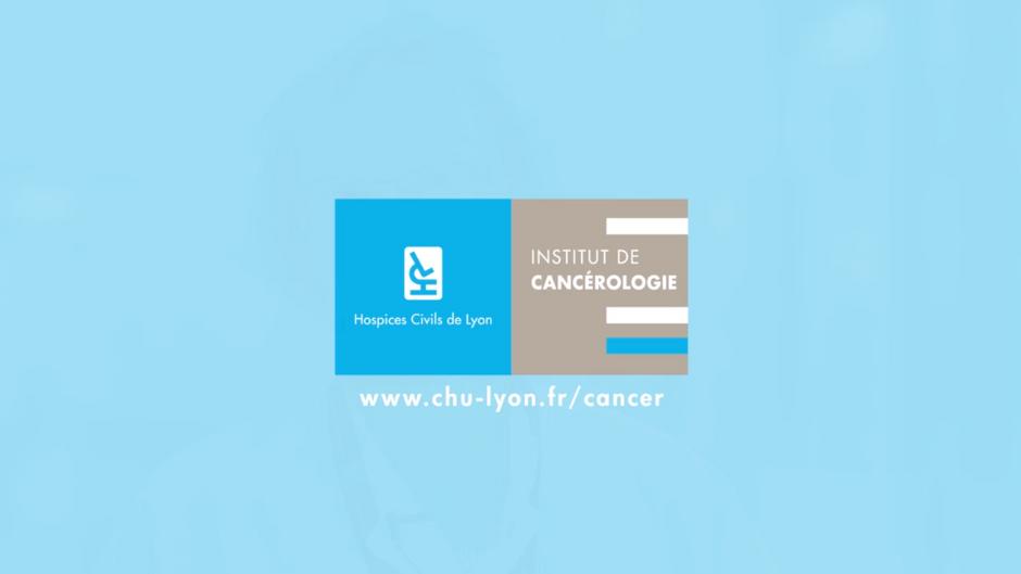 HCL - A propos du cancer
