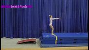 Salto Nivel 1