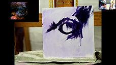 AcrylicOil