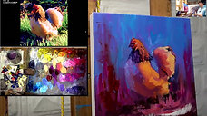 26thJuly colour workshop