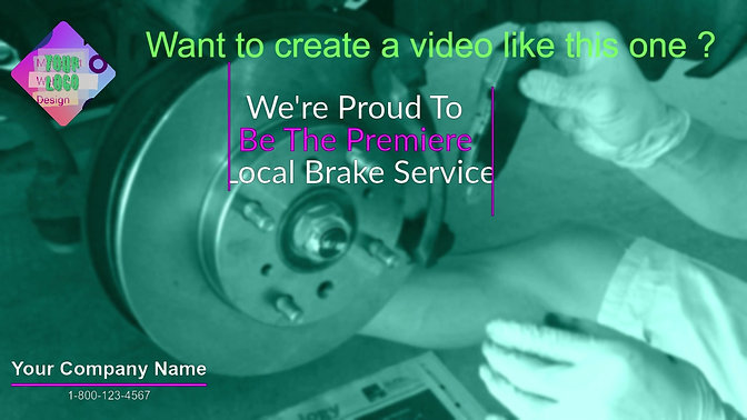 Break Services