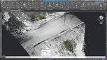 Laser Scanner 3D - Nuvem de Pontos na Engenharia Civil.mp4