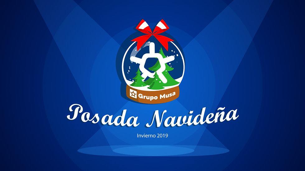 MUSA Posada 2019