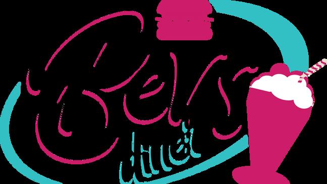 Bev's Diner