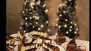 JoJo's Christmas Video