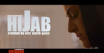 Hijab- Pilot (Spanish Subtitles)