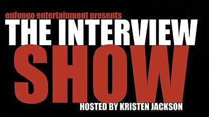 S2 - TIS with Kristen Jackson