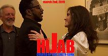 Hijab Premiere Event