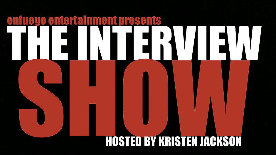 S1 - TIS with Kristen Jackson
