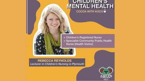 Factors & Long-Term Impacts on Children's Mental Health