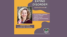 Who Is Affected By Eating Disorders?