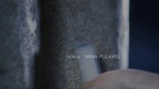Fennomanian lapsi - Suomen kulttuurirahaston tarina
