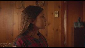 Rustic Oracle (Trailer)