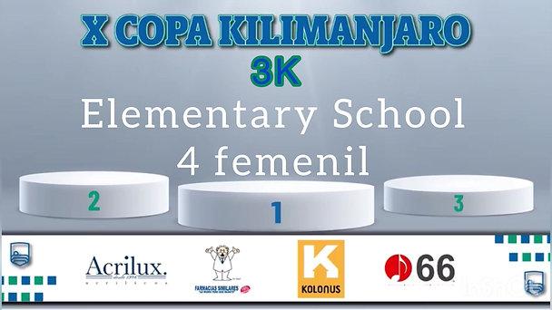 2.-Elementary