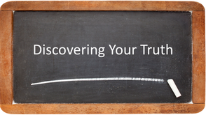 Discovering Your Truth