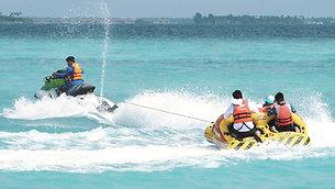 Mercure Maldives Kooddoo v2