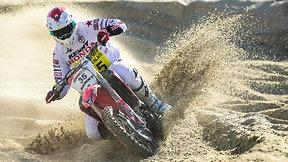 RaceRecap - Team SR