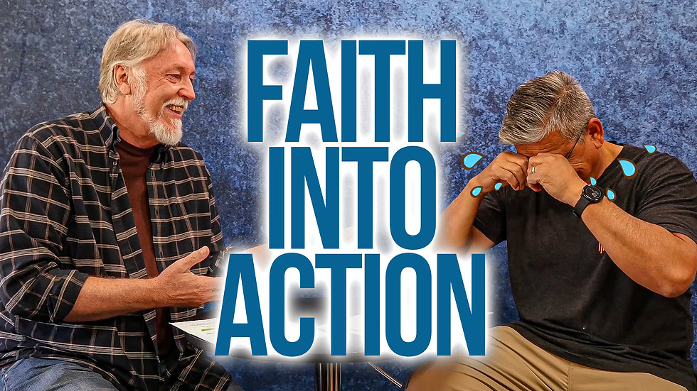 Chaple Faith in to Action 5.12.21 FINAL