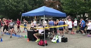 Run for Recovery '17