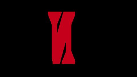MANIAX YouTube