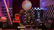 Lady Joker Live Stream | Chapter Five