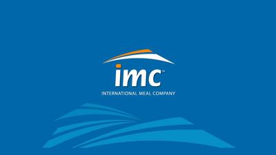 IMC Español.mp4
