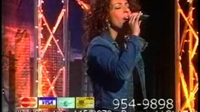 Samara - TV Telethon