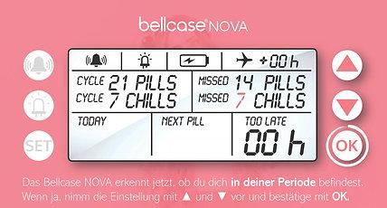 20190822_Bellcase_Einrichtung-und-erste-Schritte