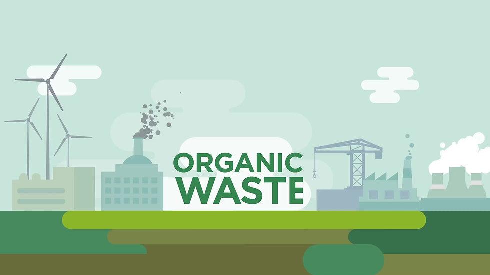 Allium Energy Closed Loop Recycling