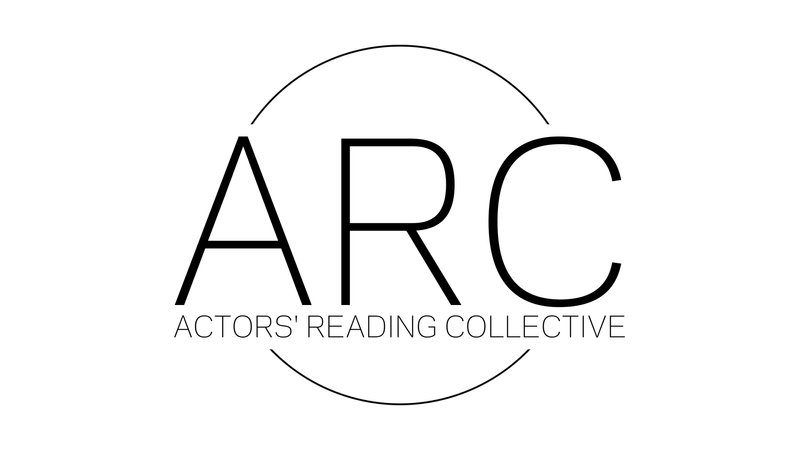 We are ARC