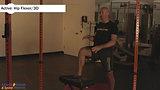 04 - Active Hip Flexor 3D