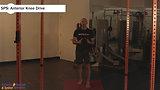 05 - SPS Anterior Knee Drive