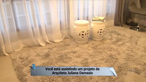 TRANSIT entrevista com Juliana Damasio