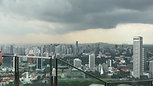 View from MBS-2