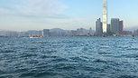 Kowloon01