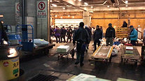 TsukijiMarket02
