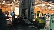 TsukijiMarket01