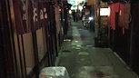 Nonbei Alley-1