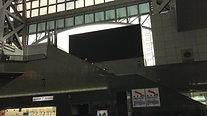 KyotoStation01