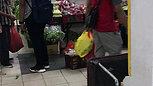 Geylang Serai Market-1