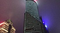ShanghaiDowntown01
