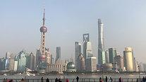Pudong03
