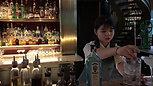 Martini: Stirred, Not Shaken